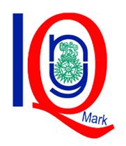 iq-mark