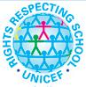 rights-resp-logo