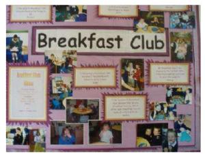 breakfast-after-sch-clubs