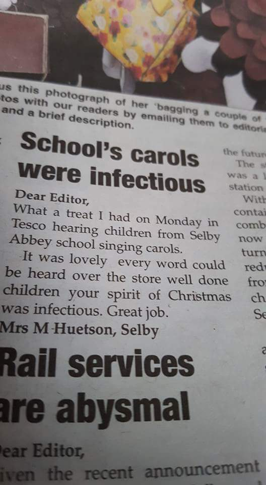 selby-times-december-2016
